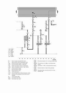1999 Mazda Miata Alternator Wiring Diagram