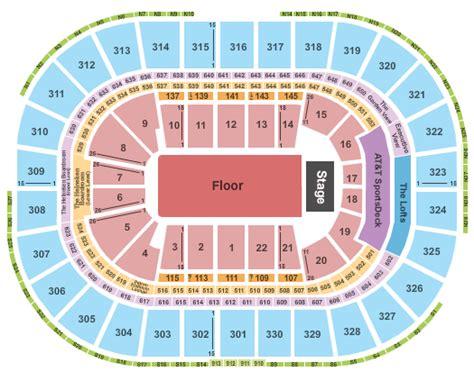 bruce springsteen boston tickets 2015 bruce springsteen