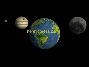 1024 × 768 Pixels Solar System animation of planets Earth ...