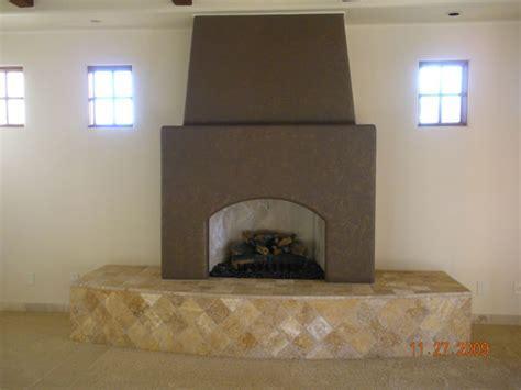Carefree Floors, Inc. Fireplaces