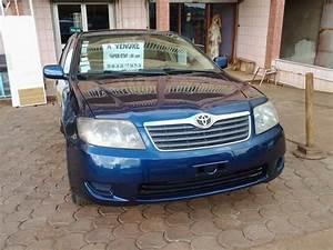 Voiture De Collection A Vendre Le Bon Coin : vendre acheter voiture photo de voiture et automobile ~ Gottalentnigeria.com Avis de Voitures