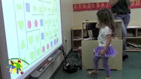 preschool parkland fl interactive whiteboard 845 | maxresdefault