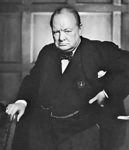 Winston Churchill | Biography, World War II, & Facts ...