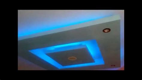 faux plafond spot led decoration faux plafond avec led alger