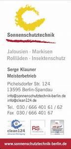 Reinigung Von Markisen : jalousien pichelsdorfer stra e reinigung von au enjalousien pichelsdorfer stra e ~ Whattoseeinmadrid.com Haus und Dekorationen