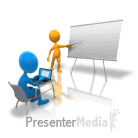 top free powerpoint presentation templates used by students in the classroom a powerpoint template from