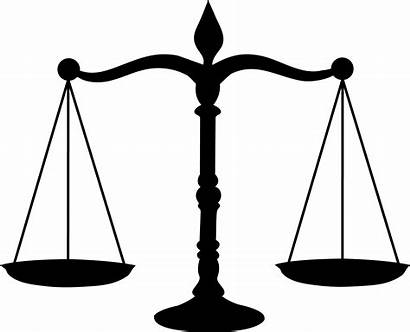 Scale Inappropriate Happen Scales Justice Legal Weight