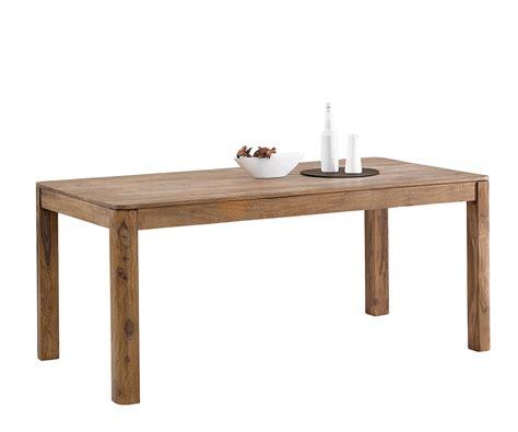 Esstische Und Andere Küchenmöbel Von Wolf Möbel. Online