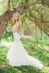 may wedding dresses discount wedding dresses With dresses for may wedding