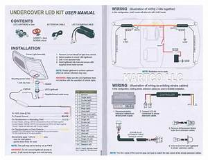 Kitchenaid Kera807pss00 Wiring Diagram Kera
