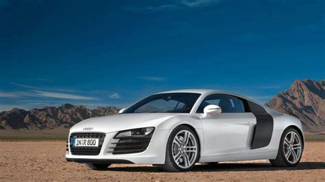 Audi R8 Wallpapers by Audi R8 Wallpapers Hd Wallpaper Cave