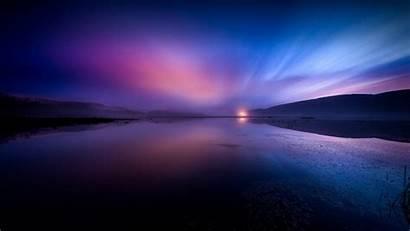 4k Sky Sunset 8k Reflections Wallpapers Ultra