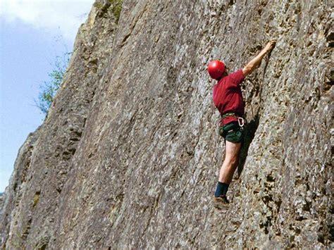 rock climbing india nasa advanture summer camp
