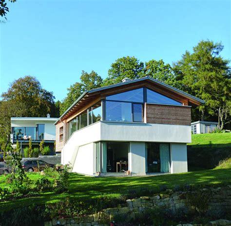 Low Budget Häuser by Immobilien So Wird Das G 252 Nstige Einfamilienhaus Sch 246 N Welt