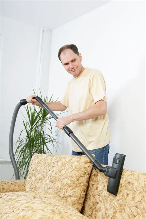 upholstery cleaning service carpet cleaning sherman oaks ca