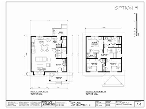 home planes two craftsman bungalow house plans house plan 2017