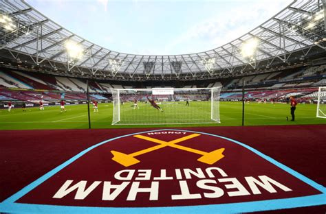 Thoughts/Predictions for the Remaining 2020/21 West Ham Season