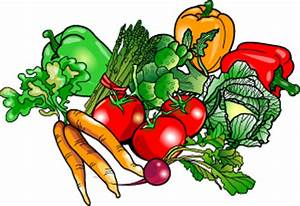 Fruits and vegetables clip art - Cliparting.com