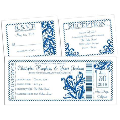 destination love    invitation invitations  dawn