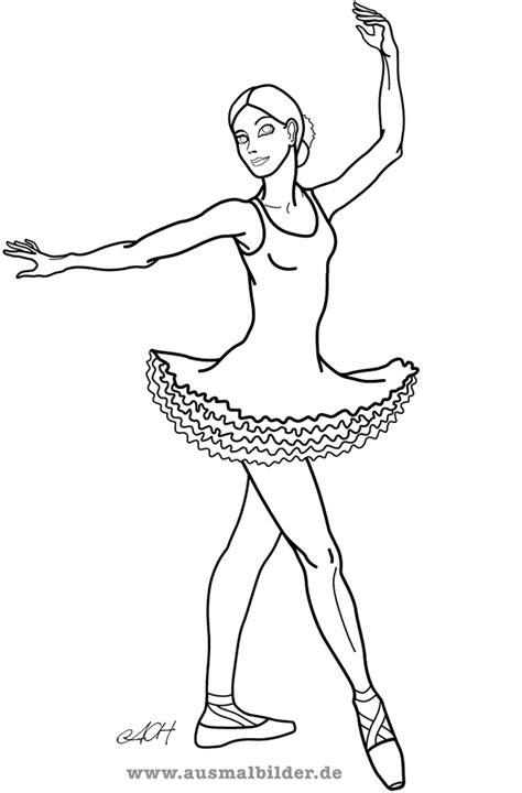 ballerina zeichnung   clip art  clip art  clipart library