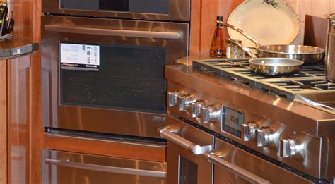 Billings, MT Showroom   Ferguson   Supplying kitchen and