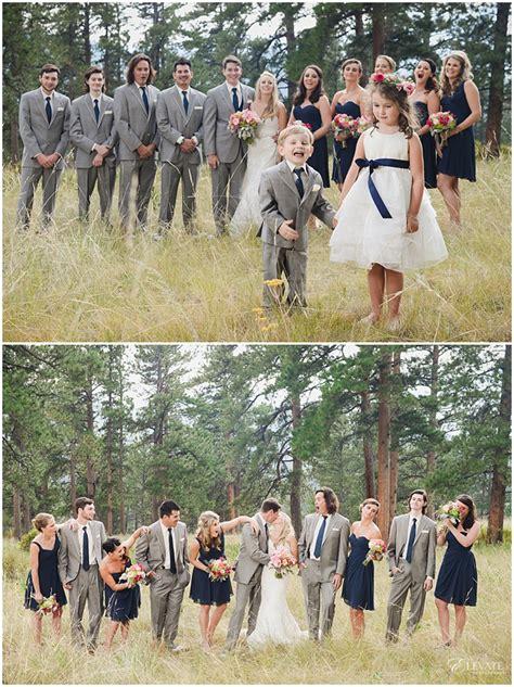 jd ashley della terra mountain chateau wedding