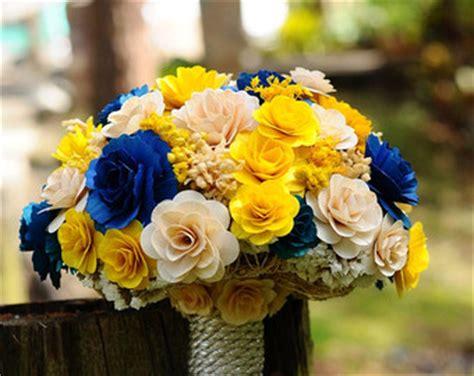 color crush navy yellow modshop style blog