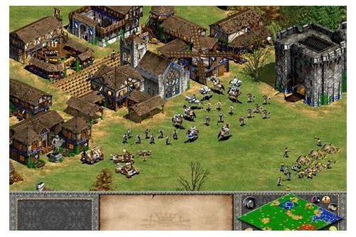 baixar grátis atualização idade dos impérios 3d
