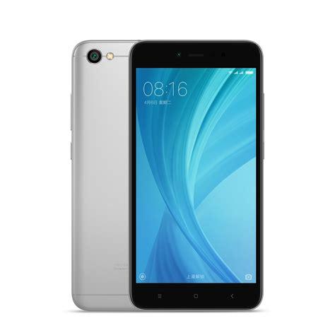 new xiaomi redmi note 3 gold 16gb ram 2gb garansi resmi 1 tahun xiaomi redmi note 5a prime smartphone 3gb 32gb