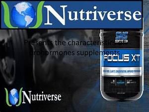 Buy Online Prohormones Supplements By Nutriverse