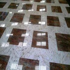 Designer Flooring  Floor Tiles Manufacturer From Bengaluru
