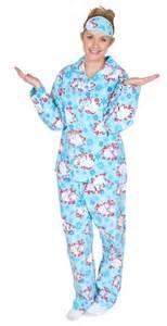womens cat pajamas pajama sets flannel pyjamas pyjama sets and pyjamas