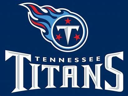 Titans Tennessee Tn Nashville Schedule Playoffs London