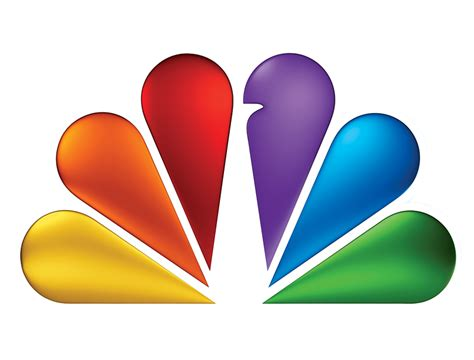Nbc Orders Time Travel Pilot From Shawn Ryan & Eric