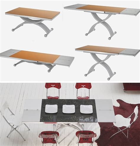 coffee dining table combo coffee tables ideas stupendous coffee dining table combo