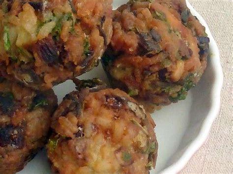 cuisine ratiba recettes de cuisine seine