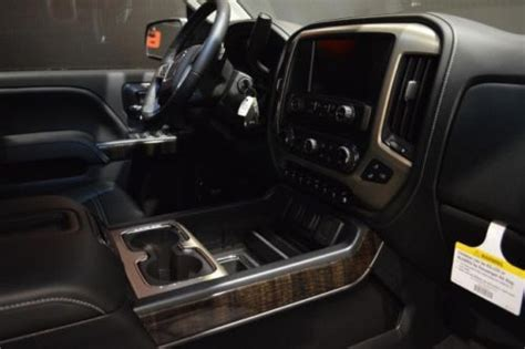 buy   custom lifted gmc denali   hattiesburg