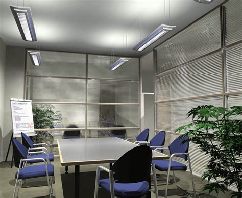small office lighting ideas small office meeting room design with hanging led l