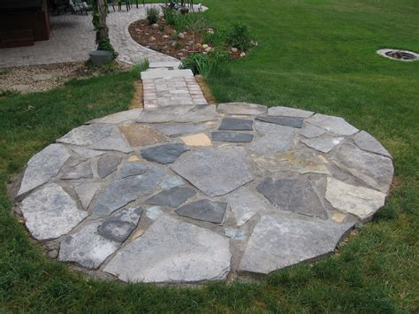 rocks with soul hedberg landscape masonry supplies