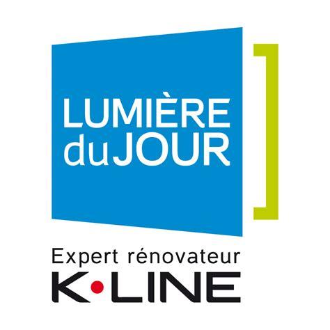 logo lumiere du jour q v master fen 234 tres