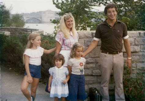 A Letter from the Hanna Family