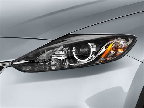 image 2014 mazda cx 9 fwd 4 door sport headlight size