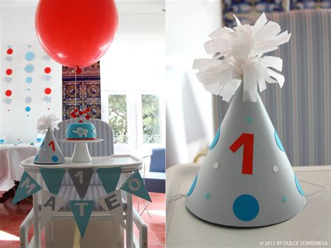 26 birthday cake party ideas tip junkie 30 birthday cake and party ideas easy tip junkie