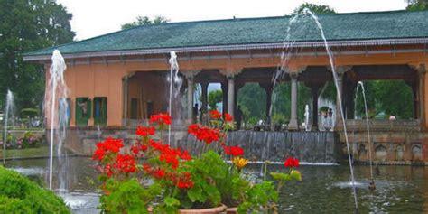 shalimar gardens fremont ne shalimar gardens of kashmir garden ftempo