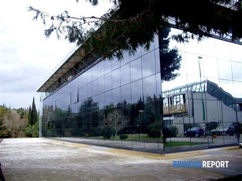 Ufficio Scolastico Provinciale Di Brindisi by Un Giorno All Enea Con Margherita Hack