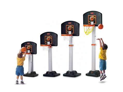 the toys for boys 2014 toddlers momtastic 617 | basketball hoop plastic boys best toys for toddler boys 2014
