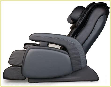 anti gravity lounge chair home design ideas