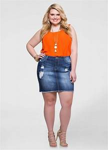 1000+ images about Plus Size Fashion uc6c3 on Pinterest | Torrid Trendy plus size clothing and Asos ...