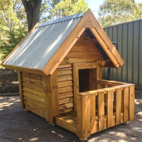 kennels wooden dog kennels