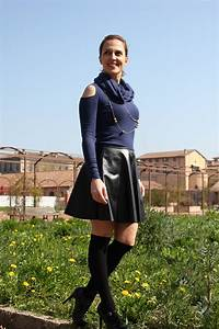 skater skirt fashion tip 16 indiansavage by